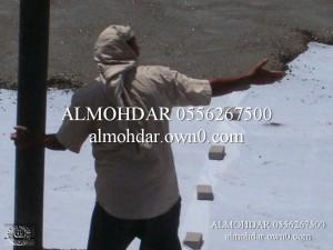almohdar (21)