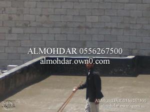 almohdar (22)