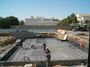 almohdar (2)